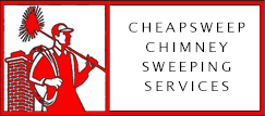 Cheapsweep Chimney Sweeping Services